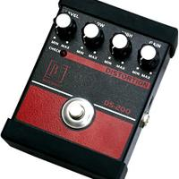 ask-all-about-guitar-effects-beta-aivin