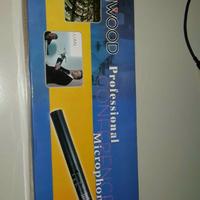 testimonial-sanagaz--the-best-seller-the-best-quality