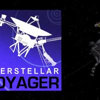 interstellar-space-voyager-1-akhirnya-berhasil-keluar-dari-tata-surya-kita