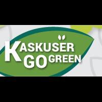 kombat---go-green-green-lifestyle-dimulai-secara-simple