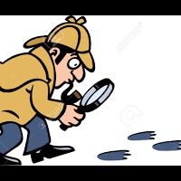 let-s-play-detective-berhadiah-langsung-tanpa-diundi