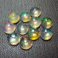 lelang-loose-stone--multicolor-opal-11-pcs