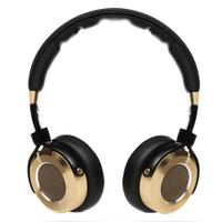 stary-xiaomi-mi-headphones-hifihuosaiclassic-earphonemini-portable-speaker