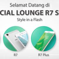official-lounge--rumah-baru-oppo-r7-series---style-in-a-flash