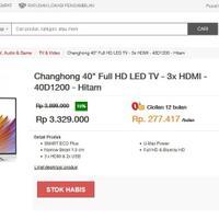changhong-led-tv-40quot-full-hd-dengan-harga-terbaik