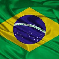 kenapa-hanya-brasil-yang-berbahasa-portugis-di-amerika-latin