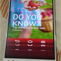 official-lounge-lg-g2-beautiful-monster---learning-from-you---part-2
