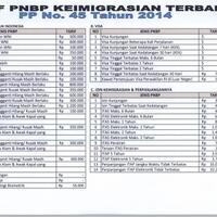 konsultasi-keimigrasian-indonesia-pasporvisakewarganegaraan
