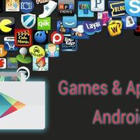 games-dan-aplikasi-untuk-android----part-6