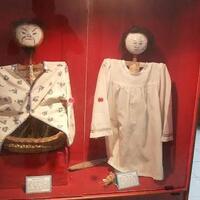 dari-museum-mimpi-hingga-museum-dosa-sembilan-museum-teraneh-di-rusia