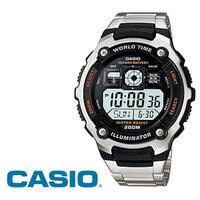 casio-jam-tangan-ae-2000-wd-1-avdf---silver-elegan-namun-gak-bikin-kantong-jebol
