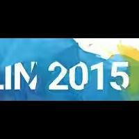 kombat-festival-seru-di-tahun-2015