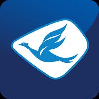 lowongan-kerja-pengemudi-supir-pt-blue-bird-group