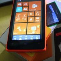 microsoft-lumia-435---most-affordable-windows-phone-ever-sharing--review