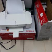 raja-printer-canon-ip2870-100-baru--garansi-resmi--antar-gratisssss