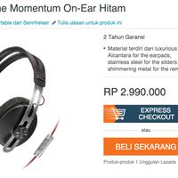 sennheiser-momentum-black-headphone