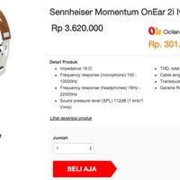 sennheiser-momentum-2i-ivory