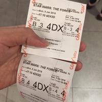 jasa-pemesanan-tiket-bioskop-cinema21-cinemaxxi-imax-mtix-cgv-blitz-4dx-cinemaxx