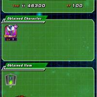 android---ios-dragon-ball-z-dokkan-battle-global