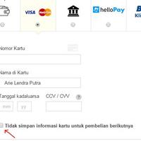 credit-card-nyantol-di-lazadacoid