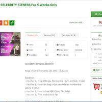 membership-celebrity-fitness-cuman-200000-an--gratis-personal-training