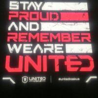 manchester-united-on-season-2015-2016--one-united-kaskus--one-united-one-mabes---part-1