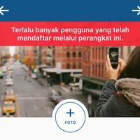 ikaskus---kaskus--iphone-new-forum-read-page-1-before-you-ask-v13---part-4