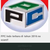 ppc-terbaru-payout-via-pulsa