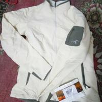 arc-teryx-arcteryx-epsilon-ar-jacket-women-bnwt