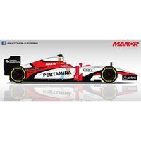 rio-haryanto---racing-career