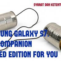 9-cara-simple-hack-of-life-terbaru-2106-versi-anenot-on-the-spot-apalagi-nyomot