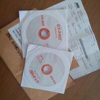 jual-video-tutorial-lyndacom-digital-tutor-tutplus-dll---lengkap-dan-update