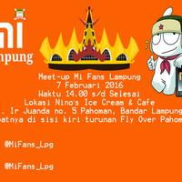 official-lounge--all-about-xiaomi---xiaomi-lovers-masuk----part-2