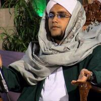pelaku-azan-hayya-alal-jihad-ternyata-keturunan-rasul