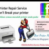 service-printer-panggilan-gratis-biaya-transport
