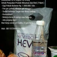 freelance-spg-marketing-dan-sales-produk-minuman-dari-amanda-co
