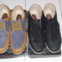 accipiter---redknot-shoes-produk-lokal-high-quality
