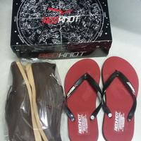 redknot---casual--boots--koleksi-sepatu-original-terlengkap--termurah