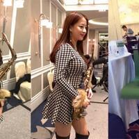 foto-hot-bb-21-wendy-wen-saxofonista-seksi-bikin-ngiler