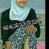 heboh-jilbab-berlabel-halal-ini-reaksi-para-netizen