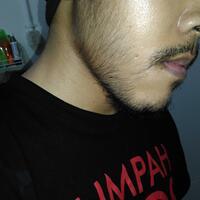 group-brewok-quotbrengozerquot-forum-resmi-berbagi-informasi-progress-hair-facial