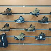 all-about-sepatu-trekking---part-1