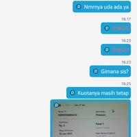 inject-paket-data-internet-xl-indosat-tri-telkomsel-murah-tapi-gak-murahan