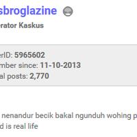 notice-moderator-baru-masbroglazine