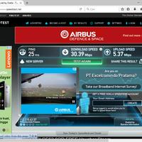 community-all-about-xl-internet-prabayar-here---part-1