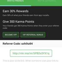 aplikasi-penghasil-dolar-terbaru-2016-appkarma