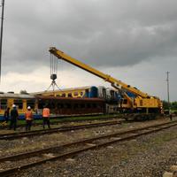 kereta-api-penolong-di-indonesia