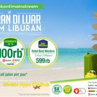 ajakan-trip-lombok-13---25-april-2016