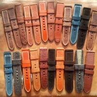 part-42-leather-strap-vintage-uk-18-20-22-24mm