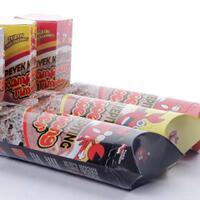 bisnis-online-dropship-produk-snack-peyek-kepiting